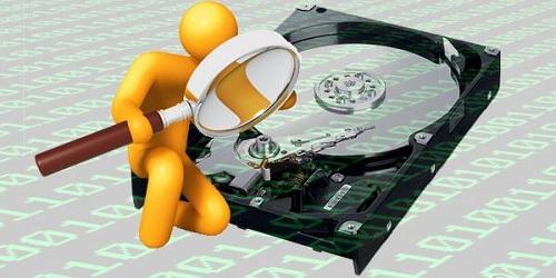 用转转大师数据恢复软件怎么恢复误删的文件?