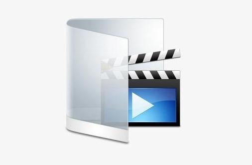 视频恢复教程