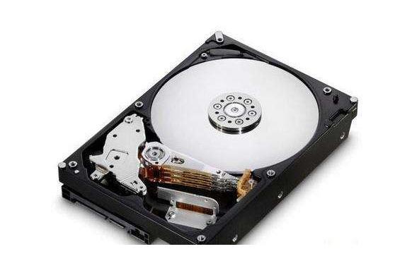 磁盘损坏修复教程