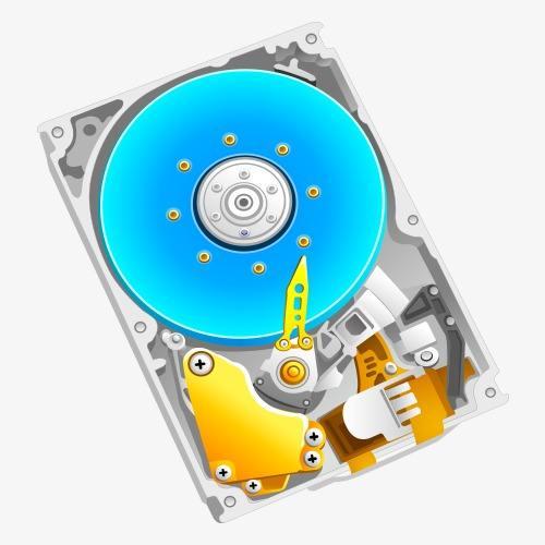 不小心误删了硬盘的数据怎么办?