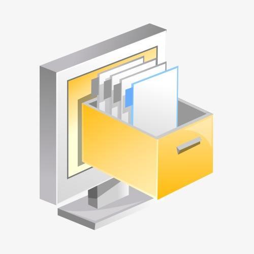 误删文件用什么恢复工具?