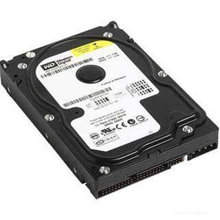 格式化的硬盘能恢复吗 数据是否能完全复原