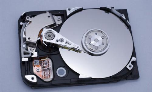硬盘坏了能恢复数据吗?怎么找回误删文件