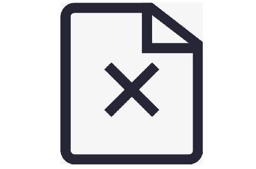 如何恢复误删文件—转转大师数据恢复软件