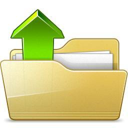 共享文件误删如何恢复——转转大师数据恢复软件