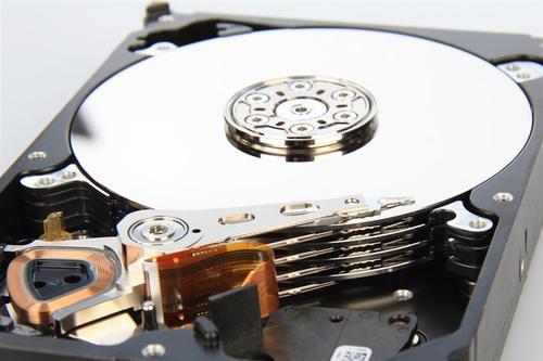 硬盘数据恢复方法有很多,你知道多少?
