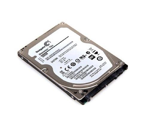笔记本硬盘数据恢复需要多少钱?