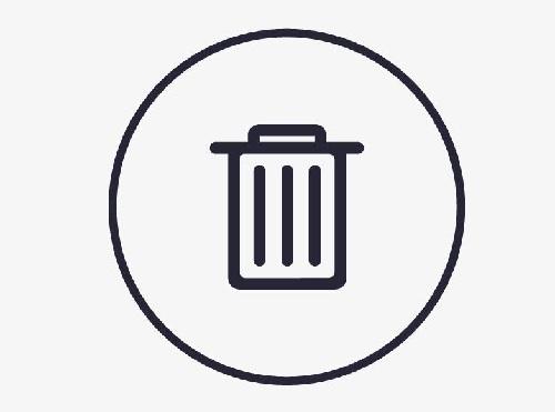 有能恢复回收站清空数据的软件吗?