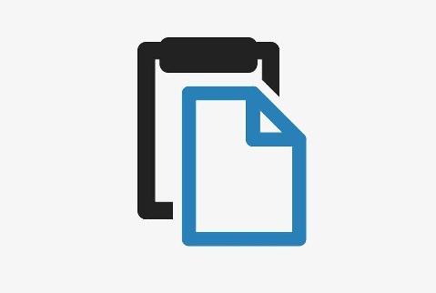 用恢复数据工具能恢复误删的文件吗?