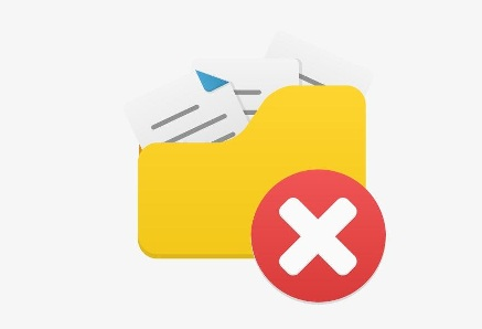 如何还原电脑删除的文件