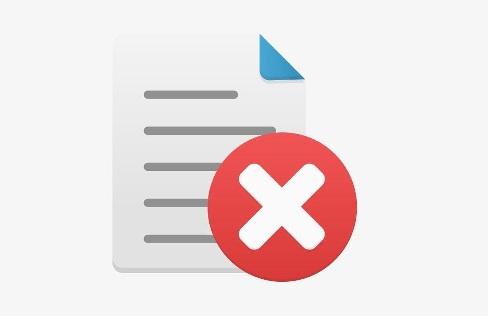 文件误删除如何恢复