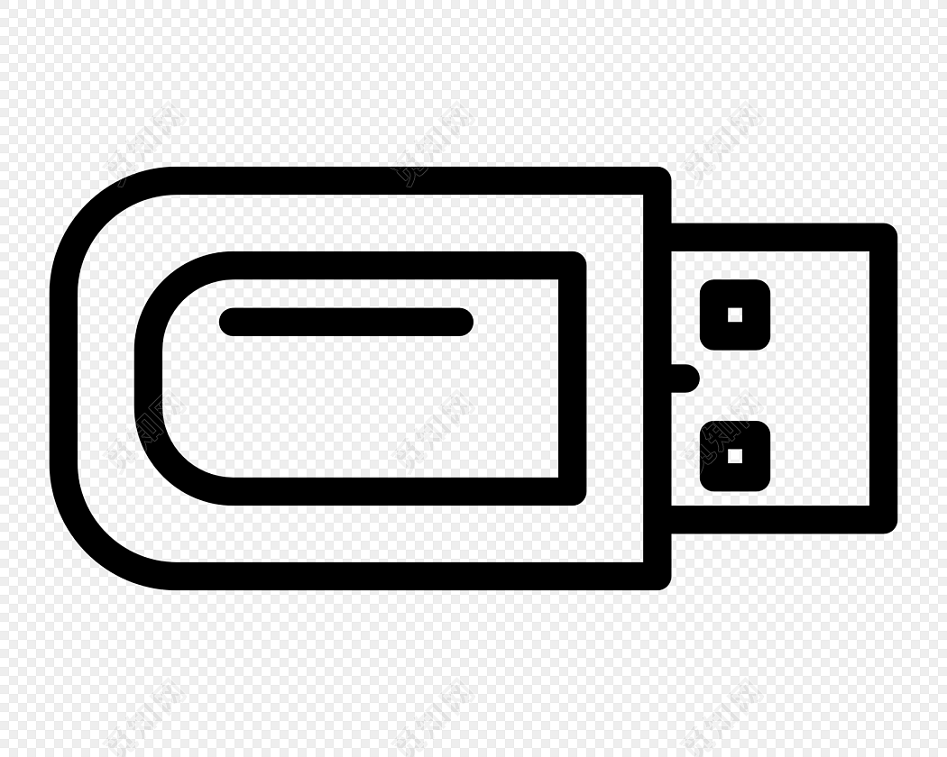 u盘文件恢复工具怎么使用