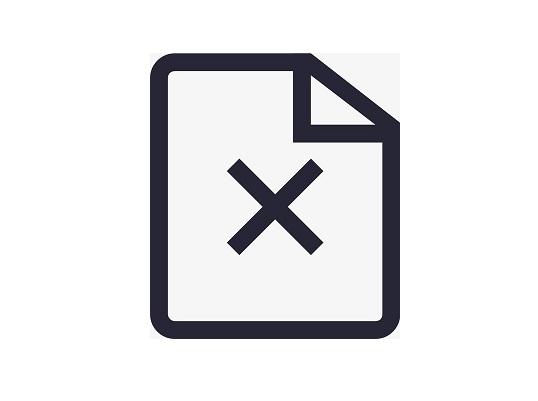 电脑误删的文件怎么找回