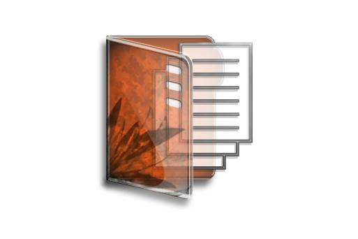 电脑文件夹误删怎么恢复