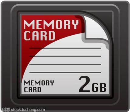 内存卡格式化了里面的文件还能被恢复吗?