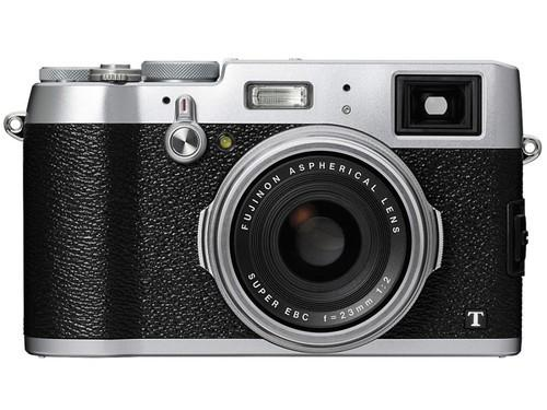 使用相机时把里面的照片都误删了怎么办?