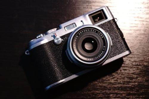 教你用数据恢复软件恢复相机丢失的照片