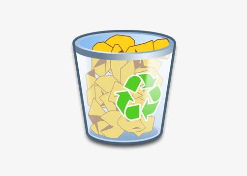 回收站数据恢复了还是完整的吗?