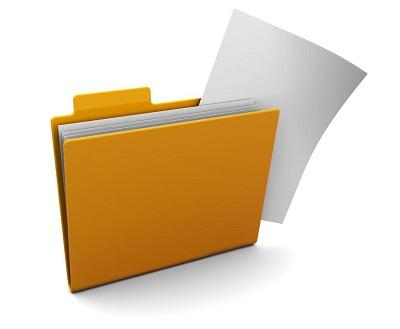 误删文件夹但是回收站没有找到怎么恢复?