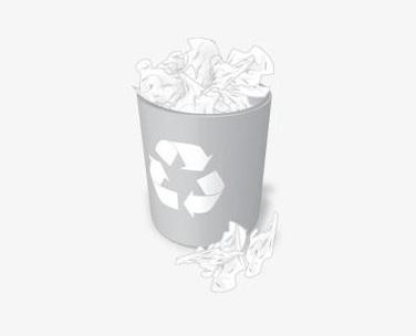 怎么恢复回收站删除的文件数据呢?