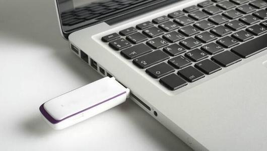 解决u盘格式化后数据恢复的软件和操作方法