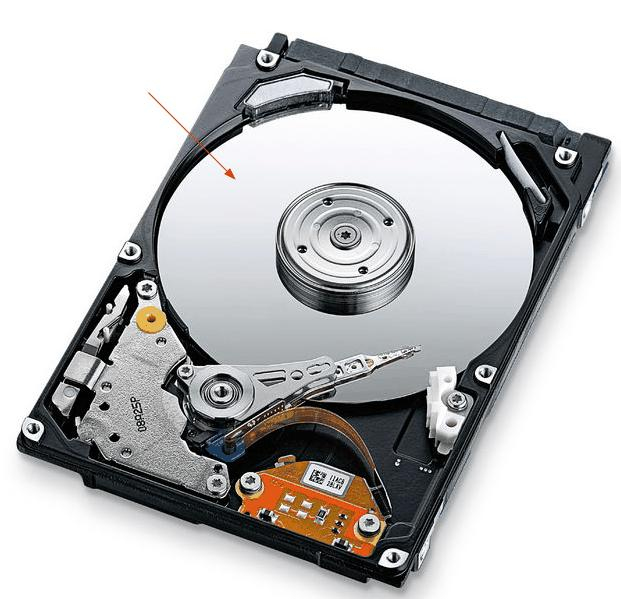 采用什么工具,可以快速实现硬盘数据恢复?