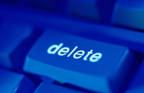 数据恢复软件是否能复原我们误删除的档案?