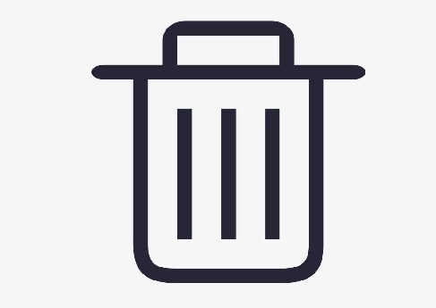 分享电脑错误删除文件的恢复方法