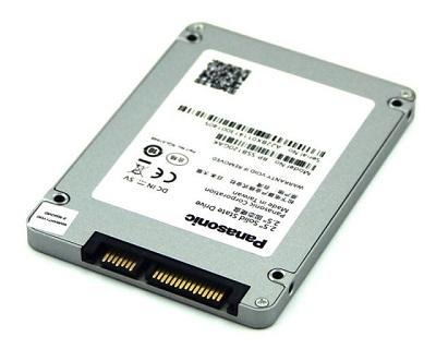 硬盘被格式化怎么还原?
