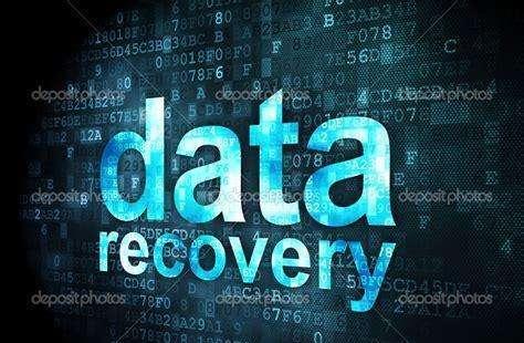 当数据不小心误删时应如何使用数据恢复软件呢?