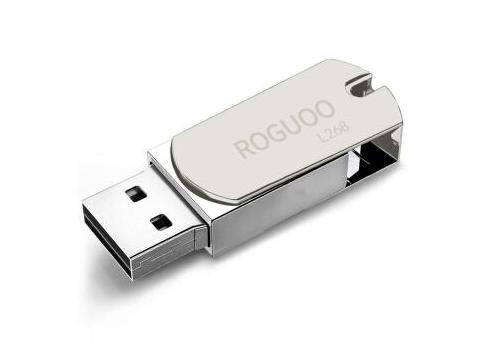你知道有哪些好用的u盘数据恢复工具吗?