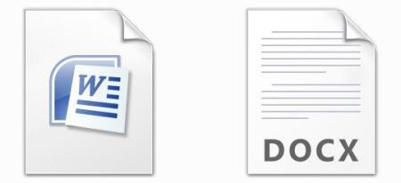 因断电、蓝屏、电脑死机等原因造成的word文档丢失该如何找回?