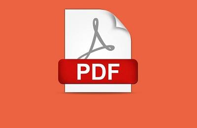 pdf文件被误删了还能恢复回来吗?