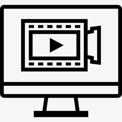 行车记录仪视频误删怎么恢复 - 视频恢复教程