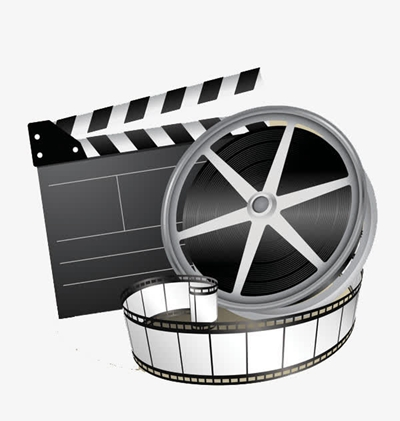 索尼拍摄的视频误删了怎么恢复 - 视频恢复教程
