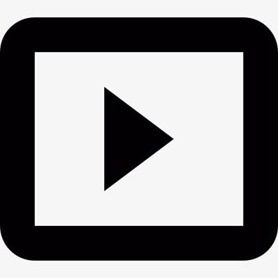 佳能相机里的视频误删怎么恢复 - 视频恢复教程