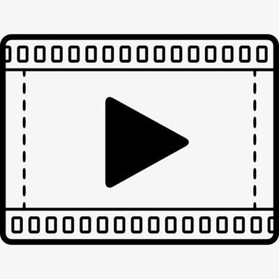 索尼相机视频误删后怎么恢复 - 视频恢复教程