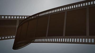 索尼摄像机误删了视频怎么恢复 - 视频恢复教程