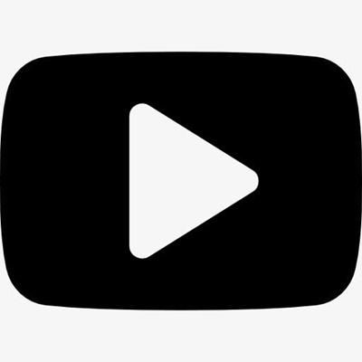 存储里的误删除视频怎么恢复 - 视频恢复教程
