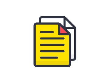文档删除后如何恢复 - 文档恢复教程