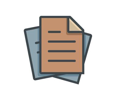 如何恢复彻底删除的文档 - 文档恢复教程