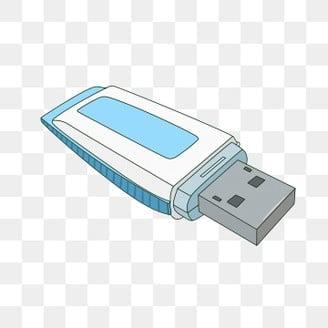u盘怎么恢复文件数据 - U盘数据恢复教程