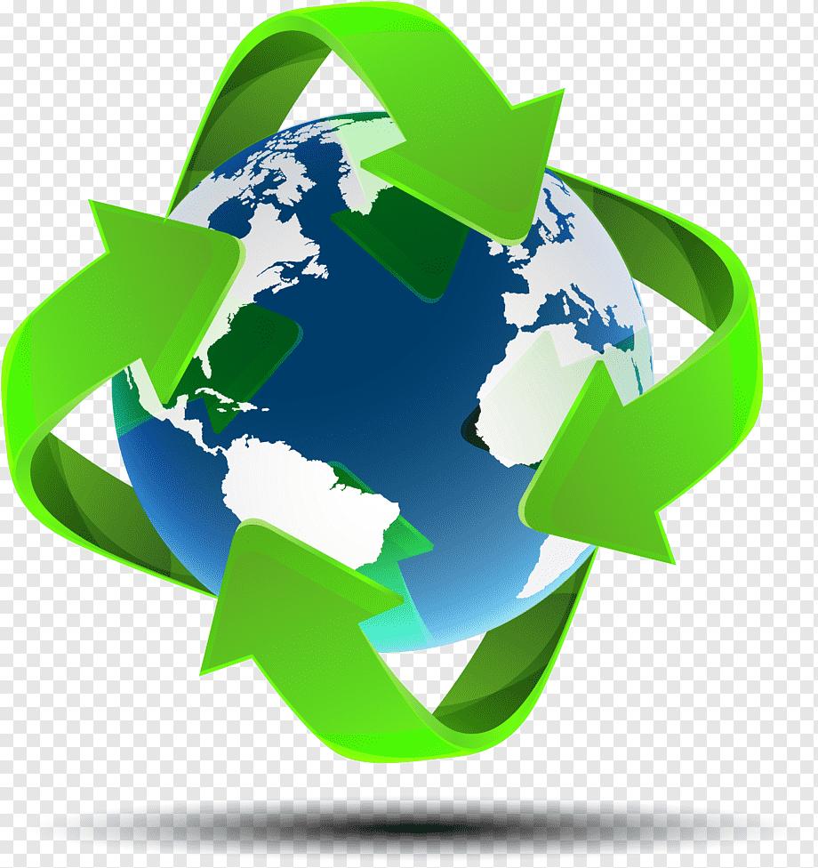 如何将回收站的文件恢复到桌面 - 回收站数据恢复教程