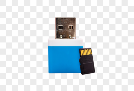 U盘怎么恢复以前的数据 - U盘数据恢复教程
