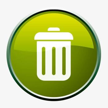 误删除了回收站文件 - 回收站数据恢复教程