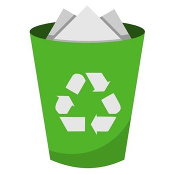 如何回收站删除文件恢复 - 回收站数据恢复教程