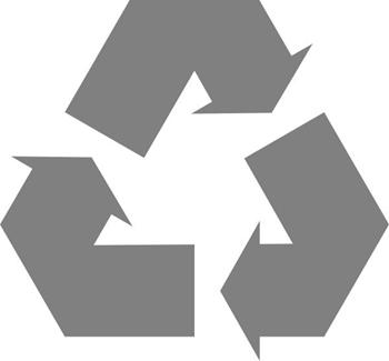 如何恢复一周内回收站的文件 - 回收站数据恢复教程
