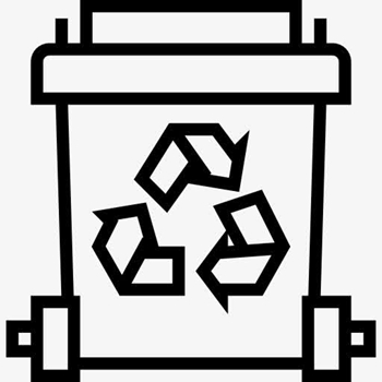 如何清除回收站的ai文件恢复 - 回收站数据恢复教程