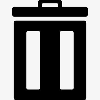 如何回收站文件恢复 - 回收站数据恢复教程
