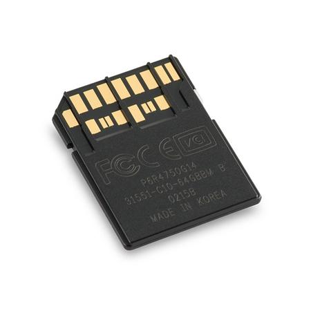 手机sd卡删除了怎么恢复数据恢复 - sd卡数据恢复教程